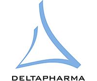Deltapharma